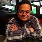 Gurudutt Biswal