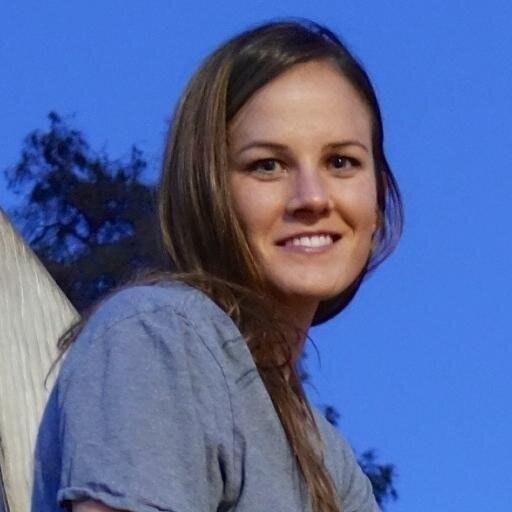 Erin  Beitel