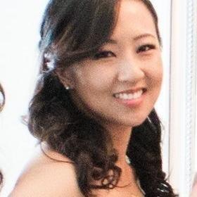 Annie Shin