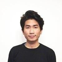 Matthew Emmanuel Lim