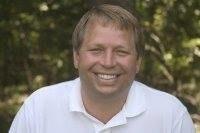Greg Appelhof