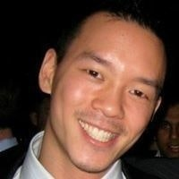 Ed Hsieh