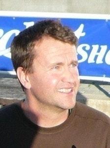 Pavel Curda