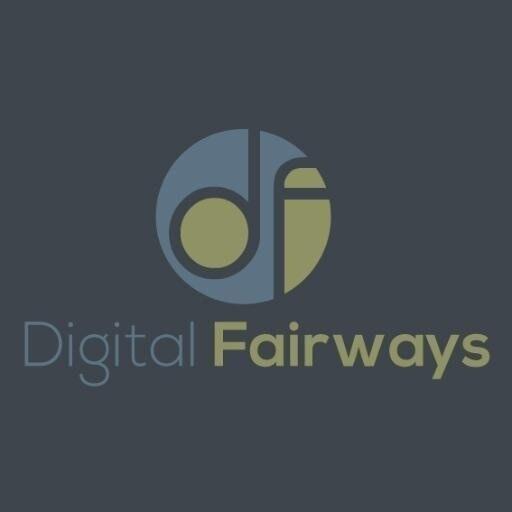 Digital Fairways