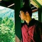 Aditya Nema