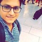 Aayush Aggarwal