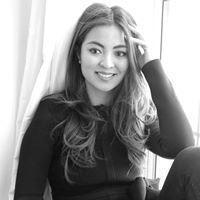 Julie Billings-Nguyen