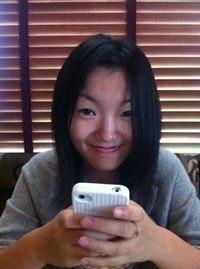 Kexi Liu