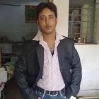anand mohan pal