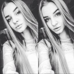 Инна Максимова