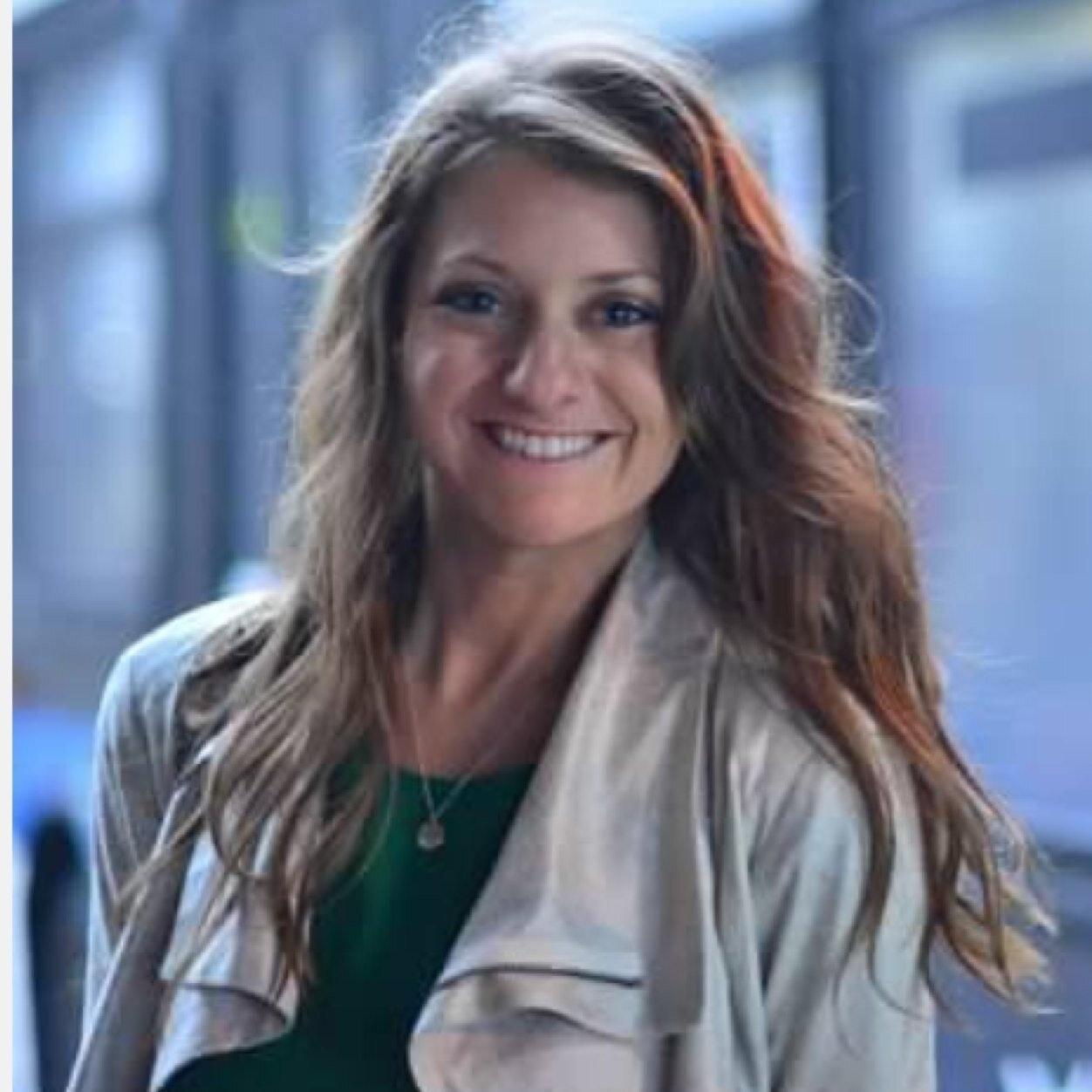 Jenna Weinerman