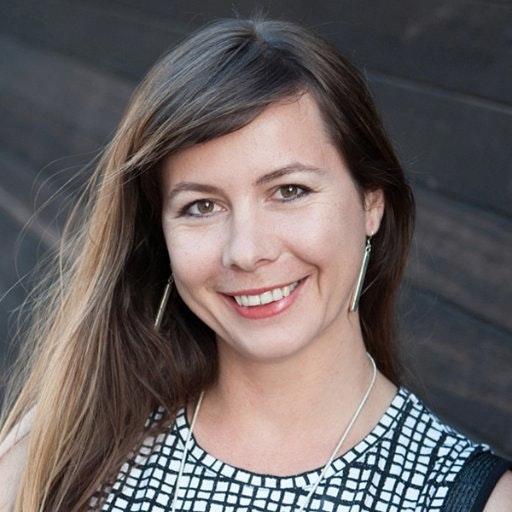 Alyona Medelyan