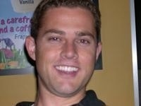 Philip Ferreira