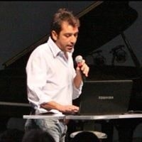 Federico Garcea