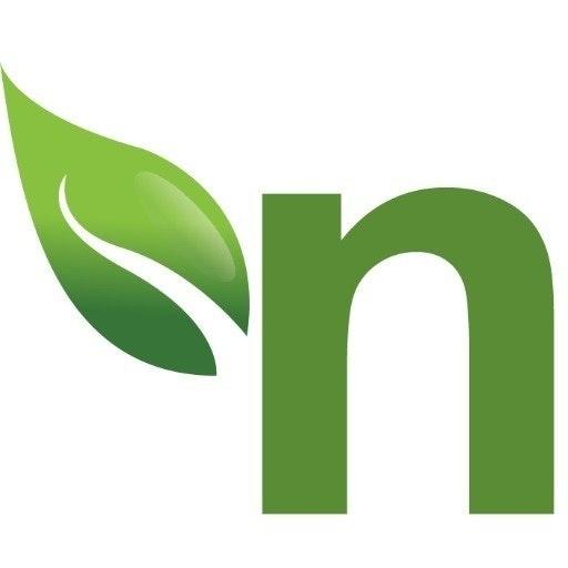 Naybr, Inc.