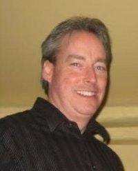 John Turnberg