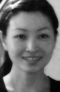 Chiah Li
