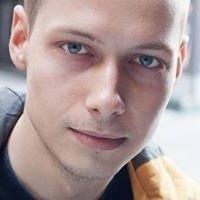 Nikita Tikhonyuk