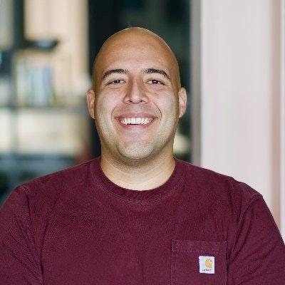 Jeffrey Fermin