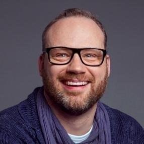 Thorsten Hunsicker