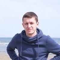 Beslan Birzhev