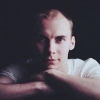 Dima Arkatov