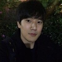 Alex Min