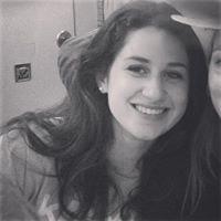 Charlotte Hayem