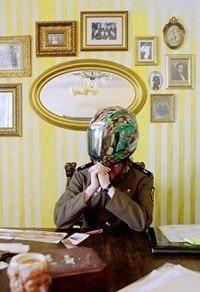 Alexey Onatsko