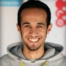 Chaib Yusuf