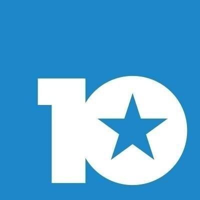 Top Ten Reviews Tech