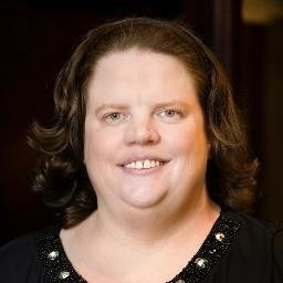 Sue Anne Reed