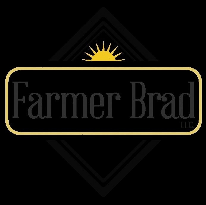 Farmer Brad, LLC.