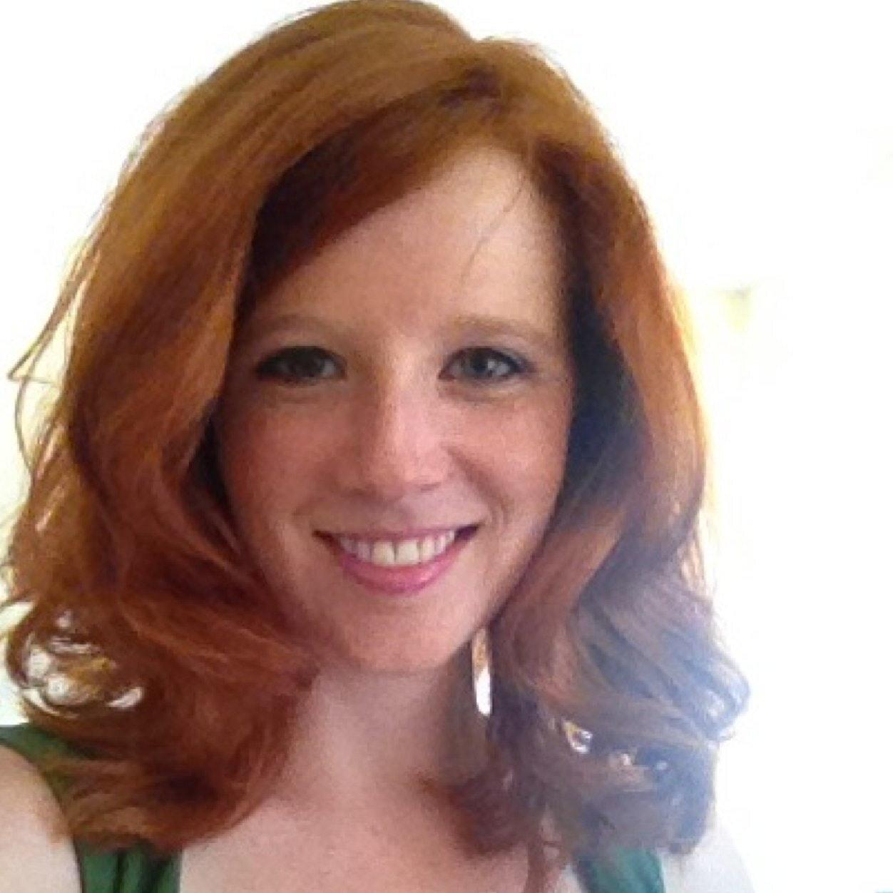Emily Triplett Lentz