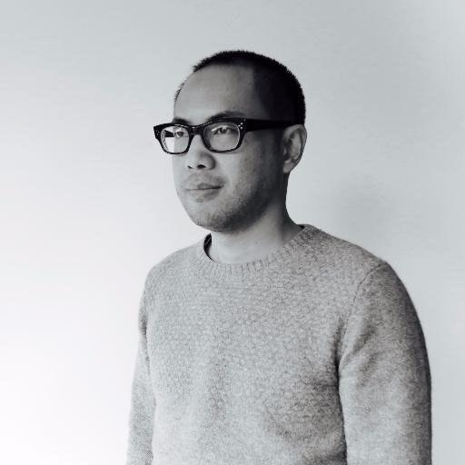 David Lu