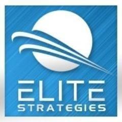 Elite Strategies