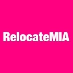 RelocateMIA