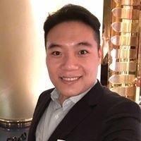 Yale Huang