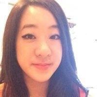 Carmen Tsang