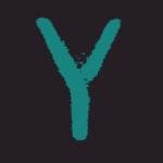 York Grooming Co.