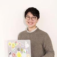 Jaemyung Shin