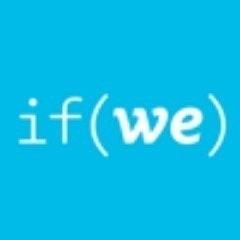 if(we)