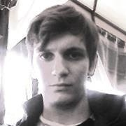 Andrey Tarasov