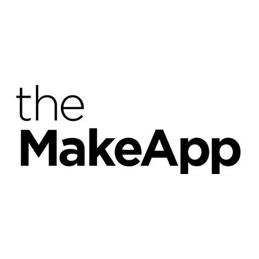 the MakeApp