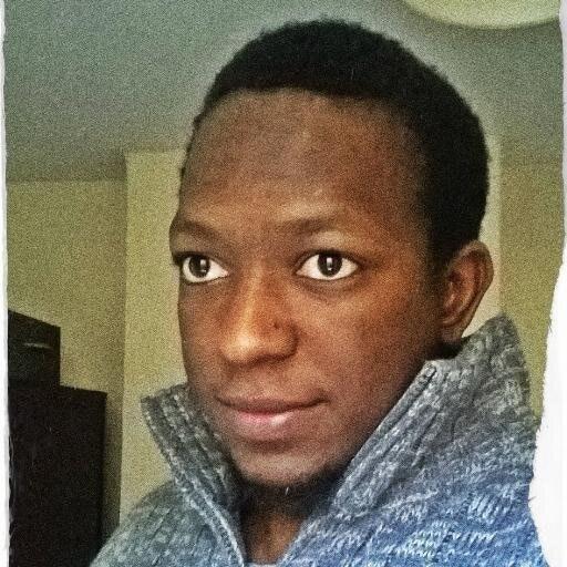 Najibu Nsubuga
