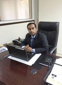 Sanish Machyan