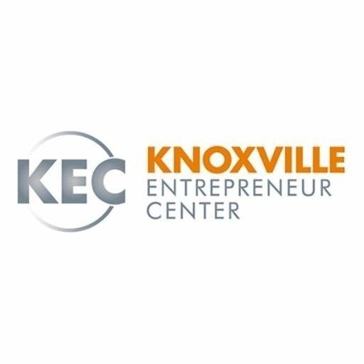 Knoxville EC