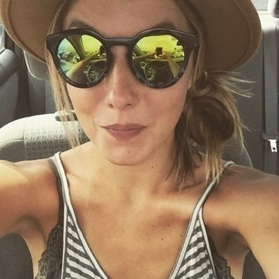 Alexandra ✨