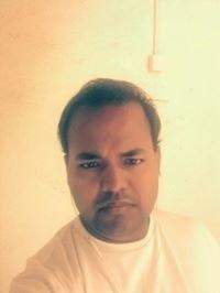 Yo Gesh Gupta
