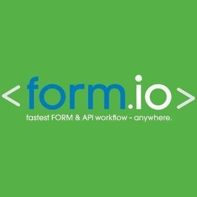 Form.io
